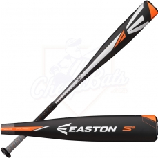 2015 CLOSEOUT Easton S3 Senior League Baseball Bat -10oz SL15S310B