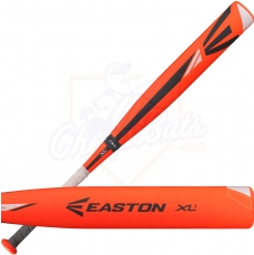 2015 Easton XL1 Senior League Baseball Bat -8oz SL15X18