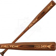 Easton Pro Grade Ash 243 Baseball Bat A110189