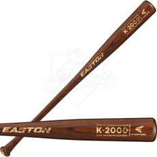 Easton North American Ash K2000 Baseball Bat A110191