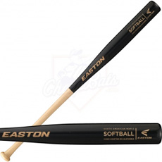 "Easton Maple Softball Bat 34"" A110194"