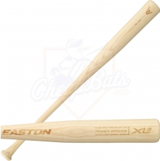 CLOSEOUT Easton XL3 ASH Baseball Bat -3oz