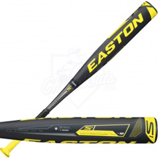 2013 Easton Power Brigade S1 Senior League Baseball Bat -10oz. SL13S110