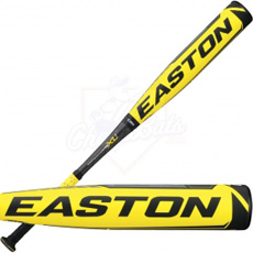 2013 Easton Power Brigade XL1 Senior League Baseball Bat -5oz. SL13X15