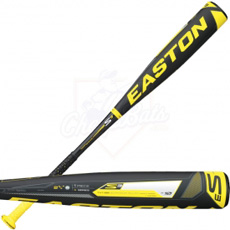 2013 Easton Power Brigade S3 Senior League Baseball Bat -10oz. SL13S310B