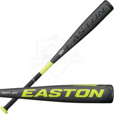 2013 Easton Reflex Senior League Baseball Bat -5oz. SL13RX5 A111632