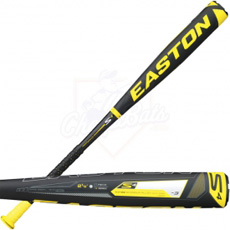 2013 Easton S4 Power Brigade BBCOR Baseball Bat -3oz BB13S4
