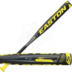 2013 Easton Power Brigade S1 Youth Baseball Bat -12oz. YB13S1 A112734
