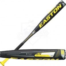 2013 Easton Power Brigade S2 Youth Baseball Bat -13oz. YB13S2 A112736