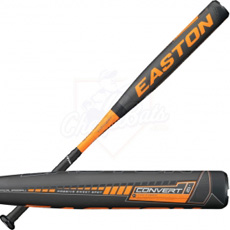 2013 Easton Convert Youth Baseball Bat -12oz. YB13CT A112740