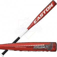 2013 Easton Cyclone Youth Baseball Bat -10oz. YB13CY A112744