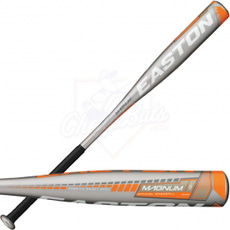2013 Easton Magnum Youth Baseball Bat -10oz. YB13MG A112745