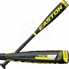 2013 Easton Power Brigade Speed Tee Ball Bat -13oz. TB13SP A112747