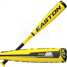 2013 Easton Power Brigade XL3 Big Barrel Youth Baseball Bat -10oz. JBB13X3 A112749