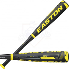 2013 Easton Power Brigade S1 Big Barrel Youth Baseball Bat -12oz. JBB13S1 A112751