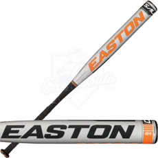 2013 Easton Salvo COMP 98 Slowpitch Softball Bat SP12SV98 A113185