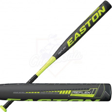 2013 Easton Reflex Slowpitch Softball Bat SP13RX A113192