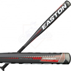 2013 Easton Hammer Slowpitch Softball Bat SP13HM A113194