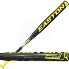 2013 Easton Power Brigade FS1 Fastpitch Softball Bat -10oz. FP13S1 A113197