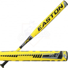 2013 Easton Power Brigade FX2 Fastpitch Softball Bat -9oz. FP13X2 A113200