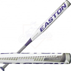 2013 Easton Mystique Fastpitch Softball Bat -12oz. FP13MQ A113204