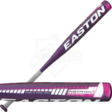 2013 Easton Fastpitch Softball Bat Youth -10oz. FP13EA A113208