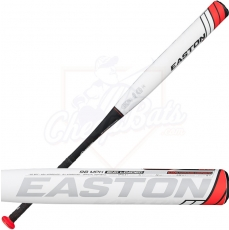 Easton Raw Power L6.0 Slowpitch Softball Bat End Load ASA SP13L6