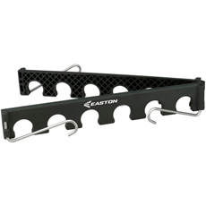 Easton Fence Bat Rack A162404