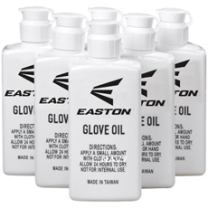 Easton Glove Oil A162626