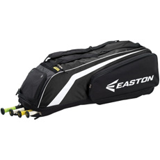CLOSEOUT Easton Hyper Wheeled Bag A163124