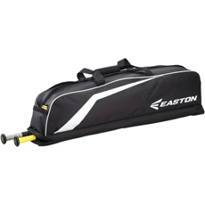 CLOSEOUT Easton Redline XIII Game Bag A163127