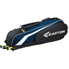 CLOSEOUT Easton Stealth Core Equipment Bag A163133