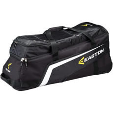 Easton Brigade XL Wheeled Bag A163137/216