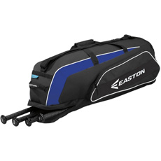 Easton Classic III Equipment Bag A163138