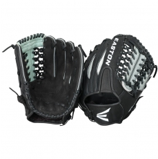 Easton APB 1175 Alpha Series Baseball Glove 11.75""