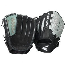 CLOSEOUT Easton APB 1200 Alpha Series Baseball Glove 12""