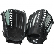 Easton APB 1275 Alpha Series Baseball Glove 12.75""
