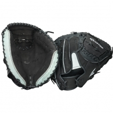 Easton APB 2 Alpha Series Catchers Mitt 34""