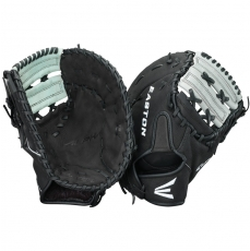Easton APB 3 Alpha Series First Base Mitt 12.5""