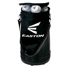 Easton Ball Bag A163219