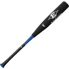 Easton Bat Sleeve Adult A162023