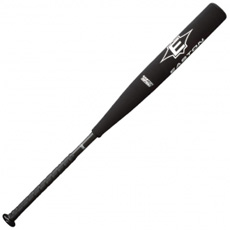 Easton Bat Sleeve Softball A162026