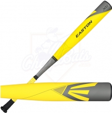 2014 Easton XL3 BBCOR Baseball Bat -3oz BB14X3