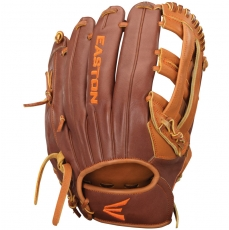 "Easton Core Pro Baseball Glove 12.75"" ECG1275MT"