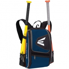 Easton E100P Backpack A163007