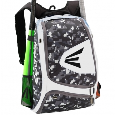 CLOSEOUT Easton E100XLP Backpack A163700