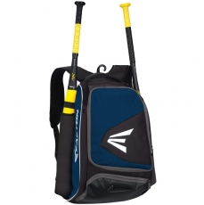 CLOSEOUT Easton E200P Backpack A163008