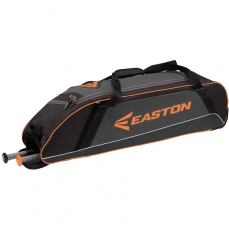 CLOSEOUT Easton E300W Equipment Bag With Wheels A159001