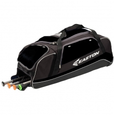 Easton E500C Equipment Bag with Wheels A159008