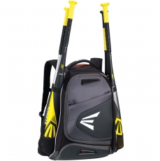 Easton E500P Backpack A163009